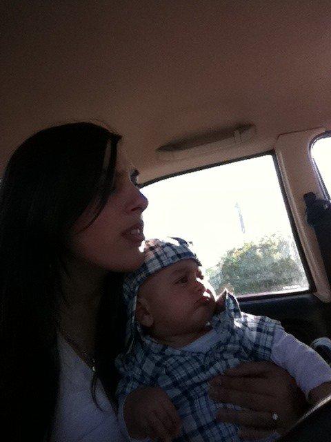 ⊹⊱' Leandro '⊰⊹