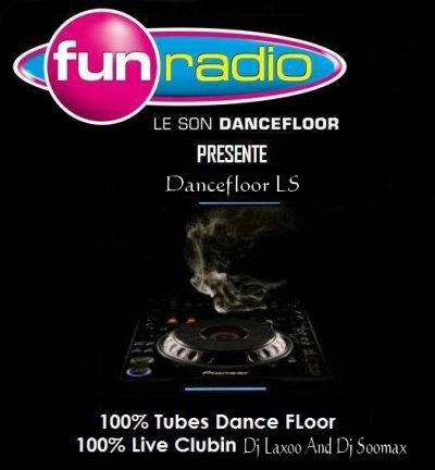 Dancefloor-LS