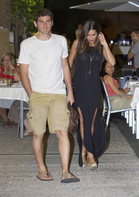 Blog de wags madrilene page 3 wags madrilene for Diner entre amoureux