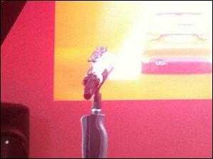 Showcase Audi 24 juin 2011