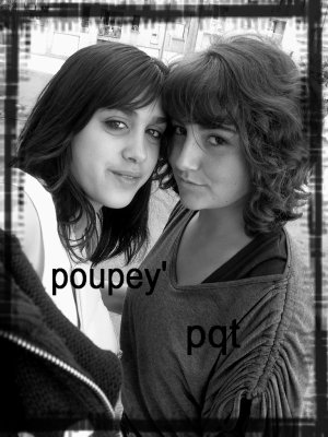 poùpey''
