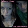 xmadmOiselle-Ceelia