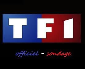 """Officiel Sondage """" jeux televisé """""""