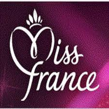 "Officiel Sondage "" Miss France 2012 """