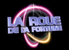 """Officiel Sondage """" jeux televisés """""""