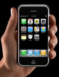 """Officiel Sondage """" marque de mobile preferes """""""