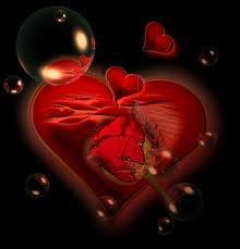 "Officiel Sondage "" St Valentin """