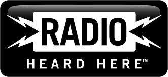 "Officiel Sondage "" Radio """
