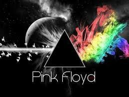 """Officiel Sondage """" Pink Floyd """""""