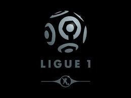 """Officiel Sondage """" Ligue 1 """""""