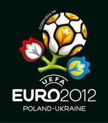 """Officiel Sondage """" Euro 2012 """""""