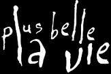 """Officiel Sondage """" plus belle la vie """""""
