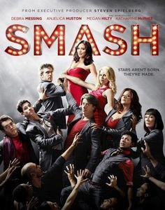 "Officiel Sondage "" Smash """
