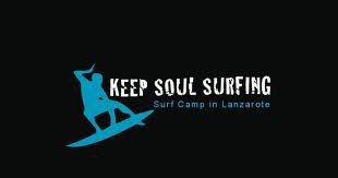 "Officiel Sondage "" SurF """
