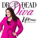 "Officiel Sondage "" Drop Dead Diva """