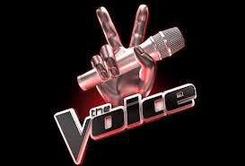 "Officiel Sondage "" THE VOICE 2013 La finale """