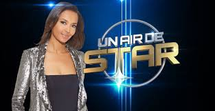 "Officiel Sondage "" Un Air De Star """