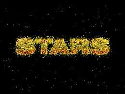 """Officiel Sondage """" Rencontre de stars """""""