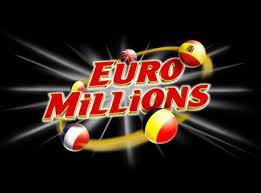 """Officiel Sondage """" Euromillion """""""