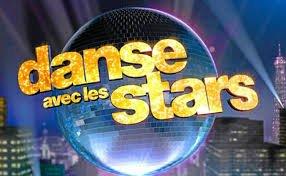 """Officiel Sondage """" Danse avec les Stars 4 """""""