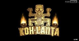 "Officiel Sondage "" Koh-Lanta 2014 """
