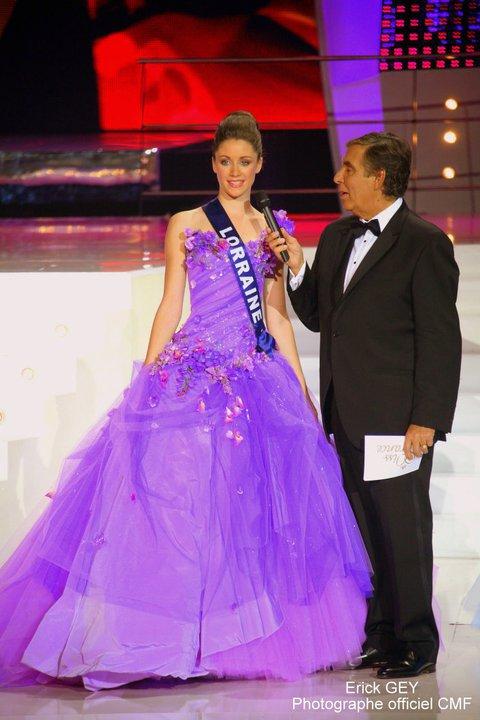 Concours D Elegance >> Camille Chéyère - Blog de Miss-Lorraine