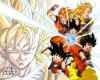 dragon--ball---z