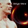 Onlyn-wwe