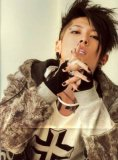 Photo de miyavi14