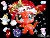 Joeux Noel !!!