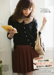 Koharu Kazumi