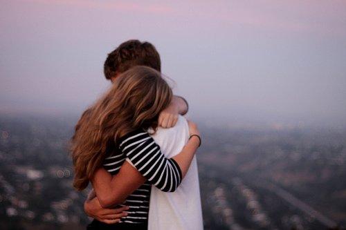 Les accidents, comme l'amour, frappent ceux qui s'y attendent le moins, souvent avec violence.