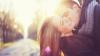 Le plus frustrant avec les histoires d'amour, c'est qu'on ne peut pas les écrire tout seul.
