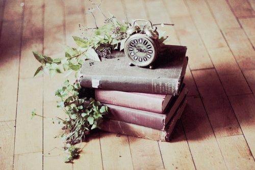 Certains livres nous font rêver, d'autres nous rappellent la réalité, mais aucun ne peut échapper à ce qui est primordial pour un auteur : l'honnêteté avec laquelle il écrit. - Paulo Coelho