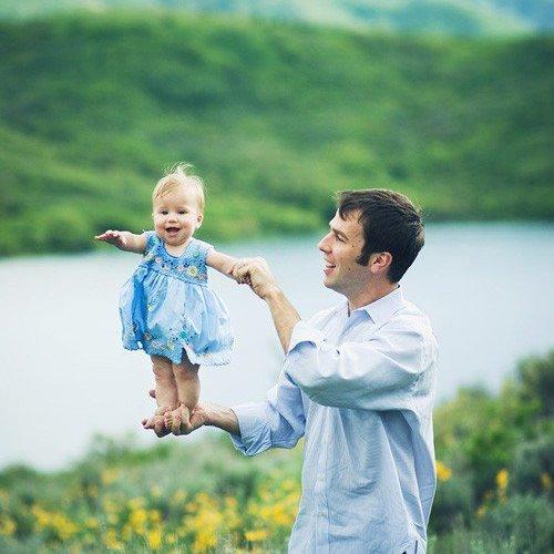 Parfois, je souhaite redevenir un enfant, les genoux écorchés sont plus faciles à soigner qu'un c½ur brisé