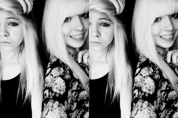 Mi amor ♥