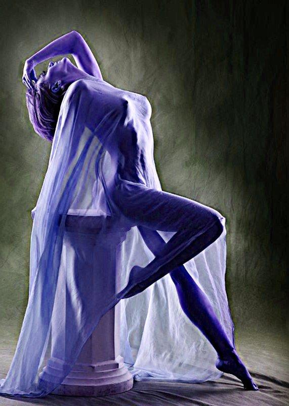 Blue blue blue !!!!!!!!!!!!!! 8-p