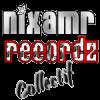 NiXamR-RecordZ