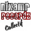 Photo de NiXamR-RecordZ