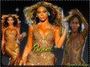 Photo de Beyonce-the-Queen