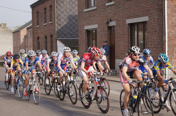 Couthuin 24-03-2012