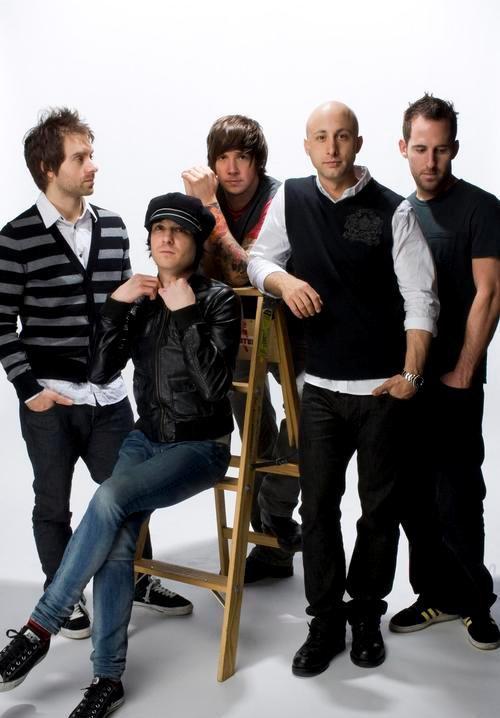 Vote Simple Plan