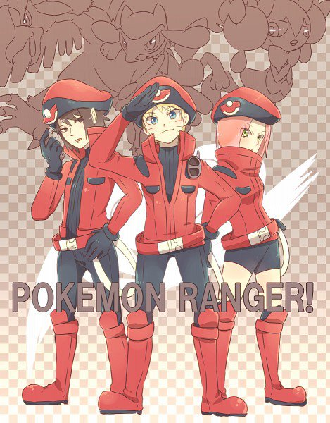 la prochaine generation pokemon pokeruto ! x)