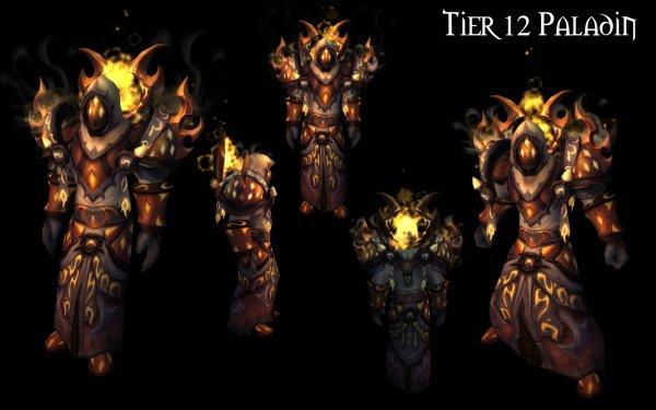 T12 paladin