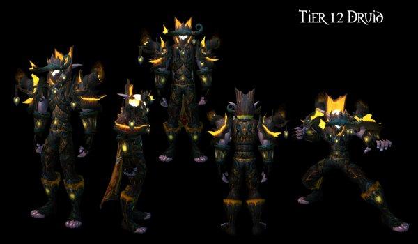 T12 druide