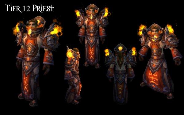T12 prêtre