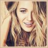 Blake-Liv