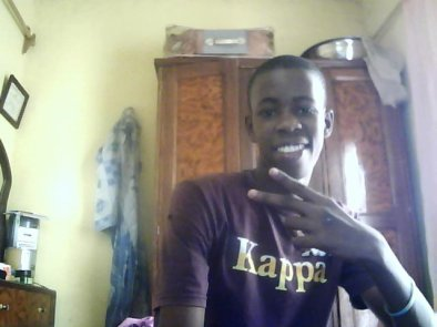 DJAMIL NDIAYE