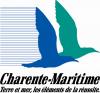 charente-maritime-reve