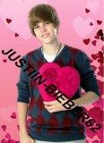 Photo de Justiin-Bieber62